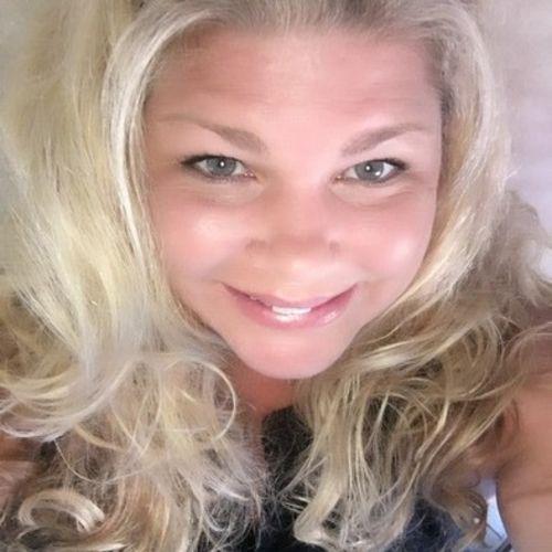 House Sitter Provider Connie B's Profile Picture