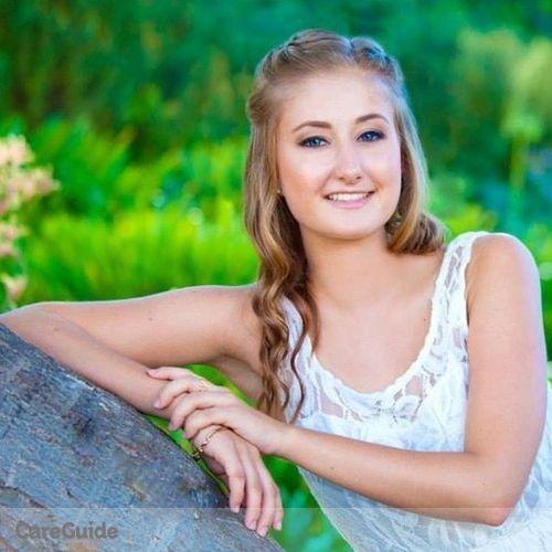 Child Care Provider Sara Baldwin's Profile Picture
