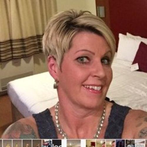 Pet Care Provider Debbie O's Profile Picture
