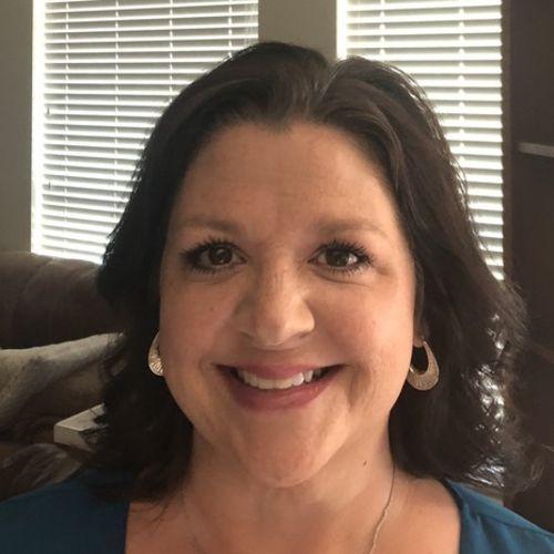 House Sitter Provider Liz s's Profile Picture