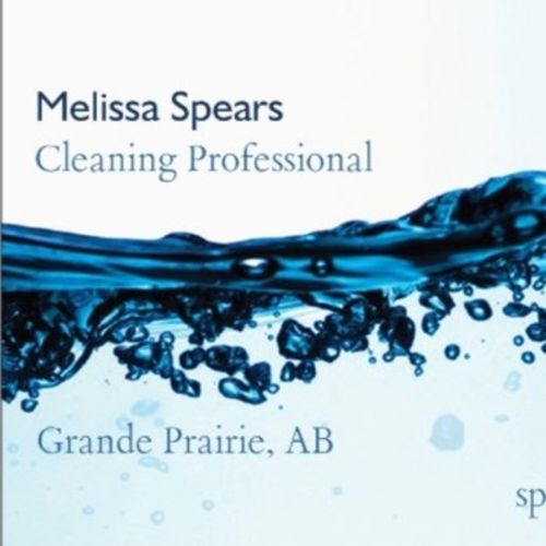 Housekeeper Provider Melissa Spears's Profile Picture