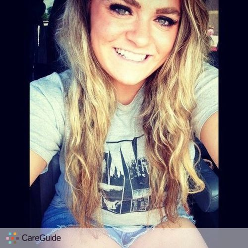 Housekeeper Provider Natasha Herndon's Profile Picture