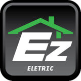 EZ Electric E
