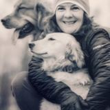 Oshawa Dog Walker and overnight care Looking For Being Hired