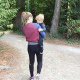 Nanny, Pet Care, Swimming Supervision, Homework Supervision in Coquitlam