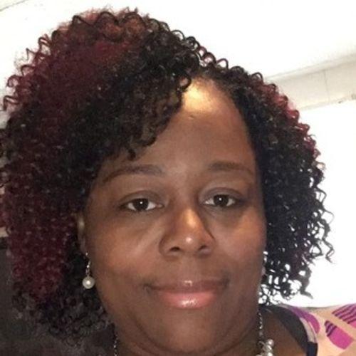 Housekeeper Provider Latonya M's Profile Picture