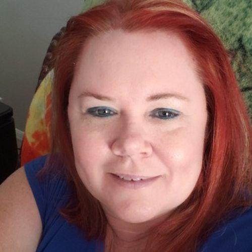 Elder Care Provider Tina B's Profile Picture