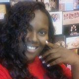 Brittney H