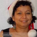 Nanny, Pet Care in Gatineau