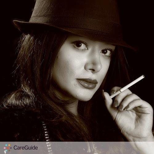 Photographer Provider Leyla Farahani's Profile Picture
