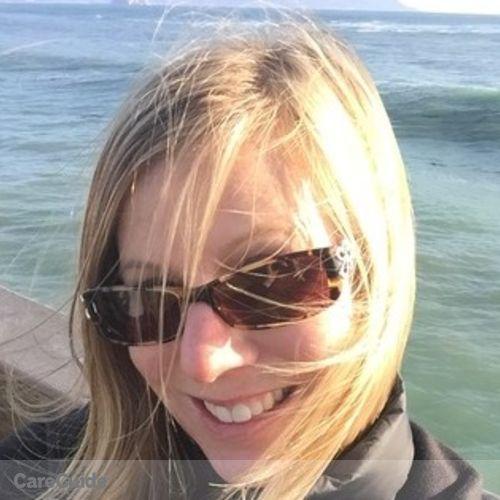 Pet Care Provider Carmen White's Profile Picture