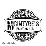 Painter in Jacksonville