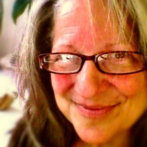 House Sitter Provider Barbara Anastasia's Profile Picture