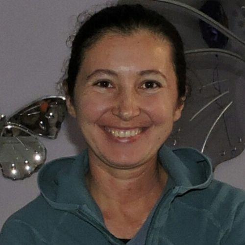 Elder Care Provider Tanya Shekhovtsova Gallery Image 1