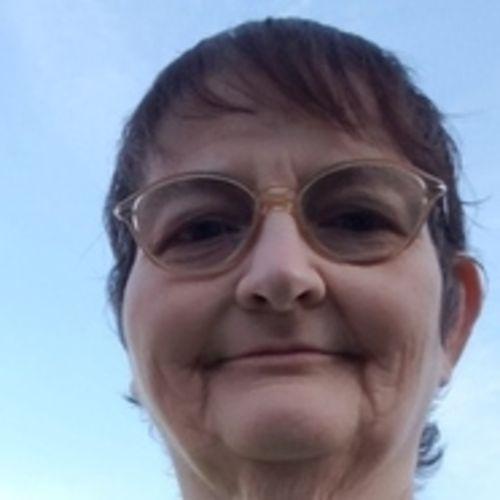 Elder Care Provider Alice C's Profile Picture