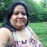 Nanny in Nanaimo