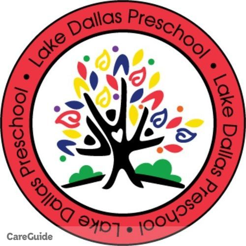 Child Care Provider Tyrell W's Profile Picture