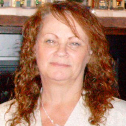 House Sitter Provider Ella Higgins's Profile Picture