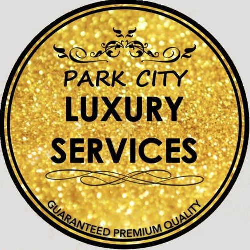 Housekeeper Provider Park City Luxury Services C's Profile Picture