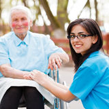 Part time and Full time Caregivers in Collingwood and Barrie ON