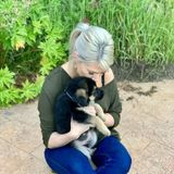 For Hire: Knowledgeable Pet Sitter in Edmonton area