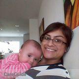 Babysitter, Nanny in Miramar