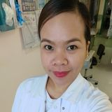 Hi, I'm Sheila, I am a Filipino Citizen and currently working as Health Care Provider in a Gov't hospital here in KSA.