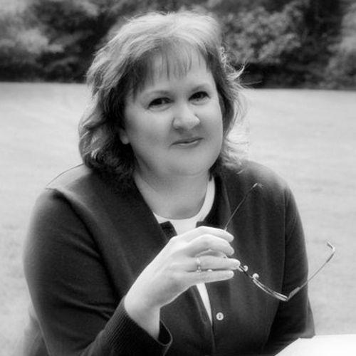 House Sitter Provider Karen Rutherford Gallery Image 1