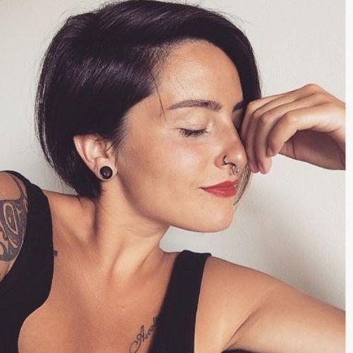 Canadian Nanny Provider Mila K's Profile Picture