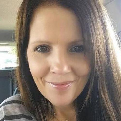 Elder Care Provider Tammy B's Profile Picture