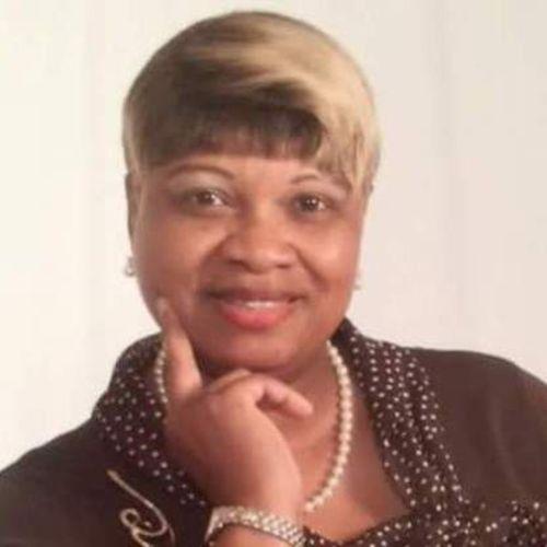 Elder Care Provider Sandra Cephas's Profile Picture