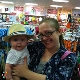 Babysitter, Daycare Provider in Orlando