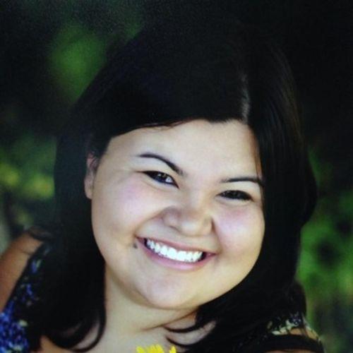 Child Care Provider Ceonni W's Profile Picture