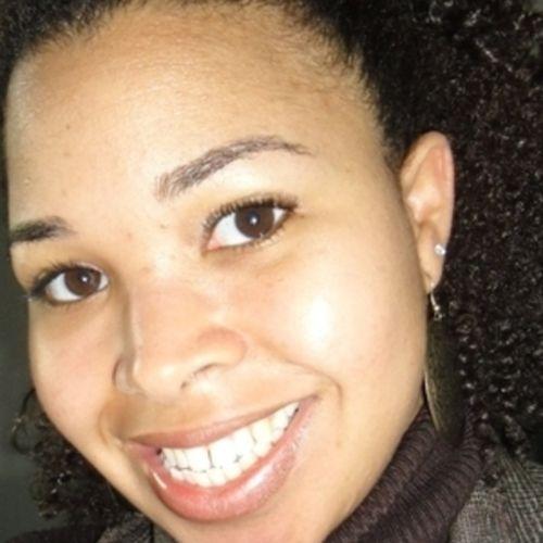 House Sitter Provider Jayla J's Profile Picture