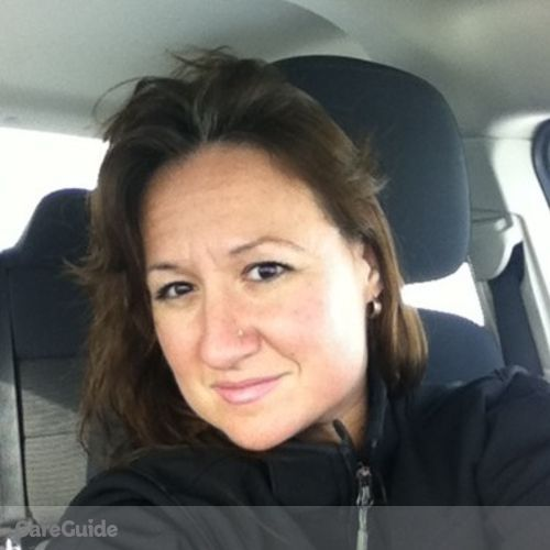 Housekeeper Provider Demers Line's Profile Picture