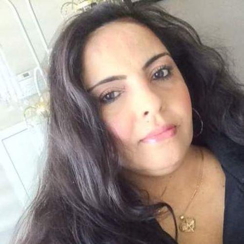 Elder Care Provider Savita S's Profile Picture