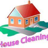 Housekeeper in Wiggins