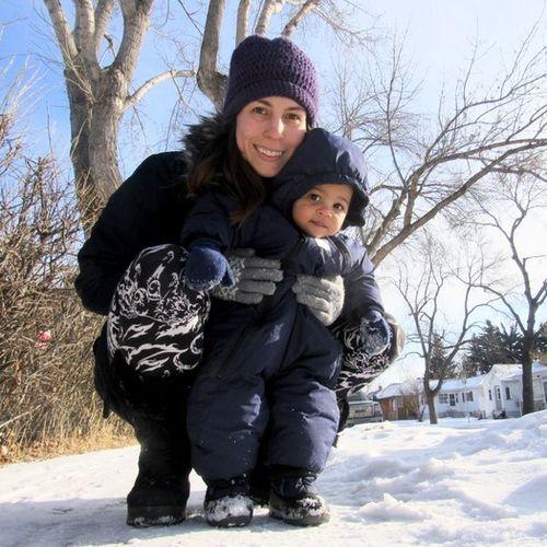 Canadian Nanny Provider Lena S's Profile Picture