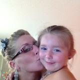 Babysitter Job in Enosburg Falls