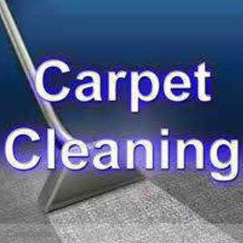 Housekeeper Provider Carpet Cleaning of Austin's Profile Picture