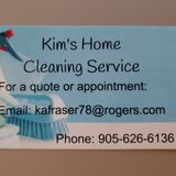 Searching for Durham Region Housekeeping jobs