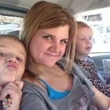 Babysitter in Lubbock