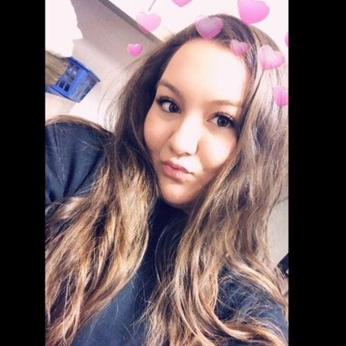 Child Care Provider Natalie H's Profile Picture