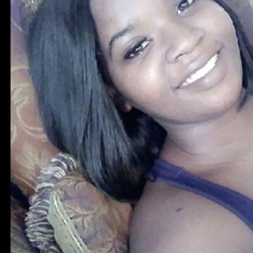Housekeeper Provider Laquesha C's Profile Picture