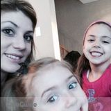 Nanny, Pet Care, Swimming Supervision, Homework Supervision in Brampton