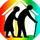 Nursing Home, Home Care Agency in Edison