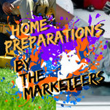 Home Preparation services by The Marketeers. House/property Cleaner in Kernersville, North Carolina