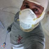Painter in San Bernardino