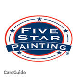 Five Star Painting of Canton
