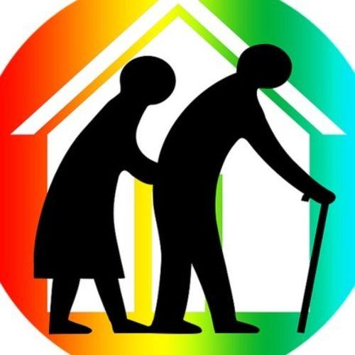 Elder Care Provider Trinity Care's Profile Picture